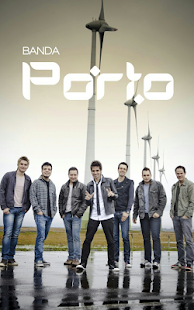 Banda Porto- screenshot thumbnail
