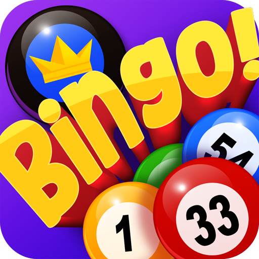 Bingo Party (game)