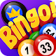 Bingo Party (game)