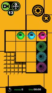 Tiltspace Screenshot