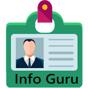 Unduh Info Guru 2018 Gratis