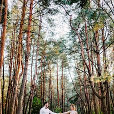 Wedding photographer Sergey Bondarev (mockingbird). Photo of 24.10.2015