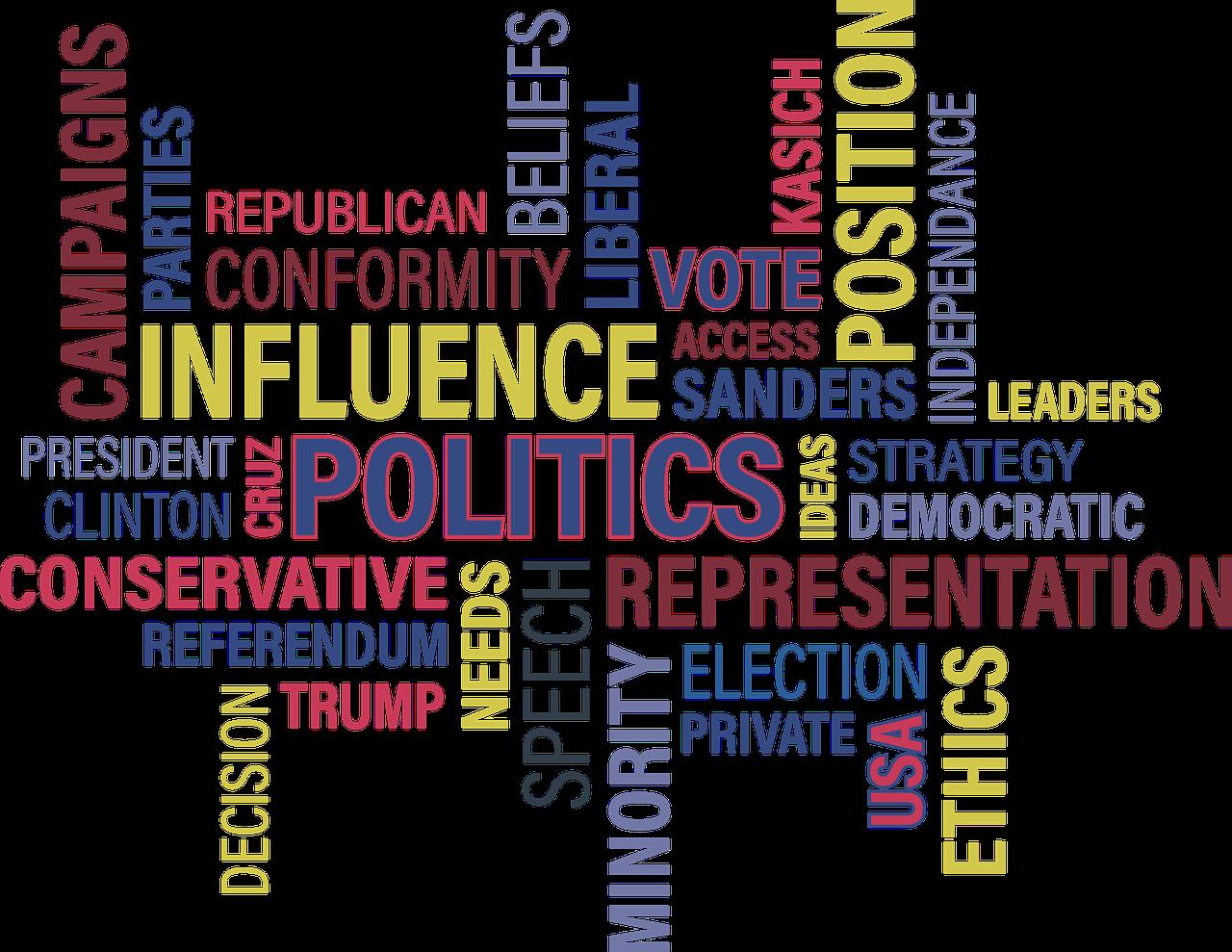 politics-1327276_1280.png