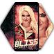 Alexa Bliss Wallpaper HD