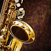 Learn About Saxophones!