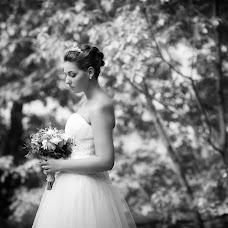 Wedding photographer Svetlana Rodimova (uglich). Photo of 16.08.2015