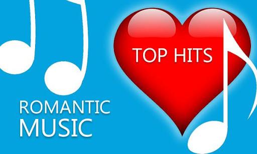 Romantic music online