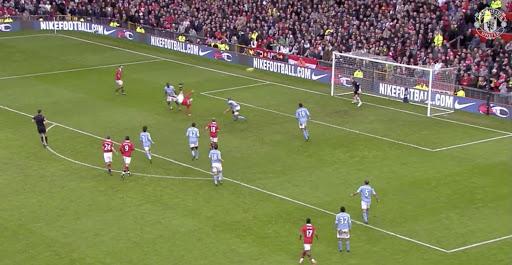 MUTV - Manchester United TV 2.4.0 screenshots 7