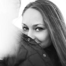 Wedding photographer Alina Ivanova (AlinaIvanova). Photo of 12.04.2016