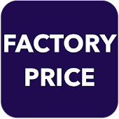 FirstCopy Social Shopping Factory Price App