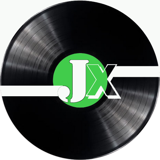 Download Tips And Trick Joox Vip Free Google Play Softwares