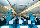 Toàn cảnh hàng không mùa Covid-19 & 12 bí kíp đi máy bay an toàn