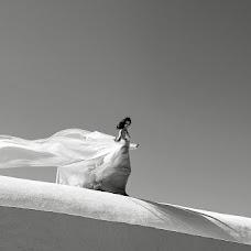 Wedding photographer Olga Toka (ovtstudio). Photo of 20.11.2018