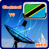 Channel TV Tanzania Info