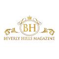 Beverly Hills Magazine, LLC APK