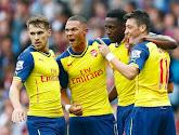 """Arsenal moet kwaliteit halen om de uitdaging met Chelsea aan te gaan"""