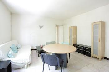 appartement à Boissy-sous-Saint-Yon (91)