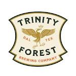 Trinity Forest Wheat