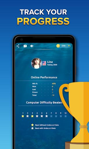 Chess Stars - Best Social Chess 5.6.13 screenshots 6