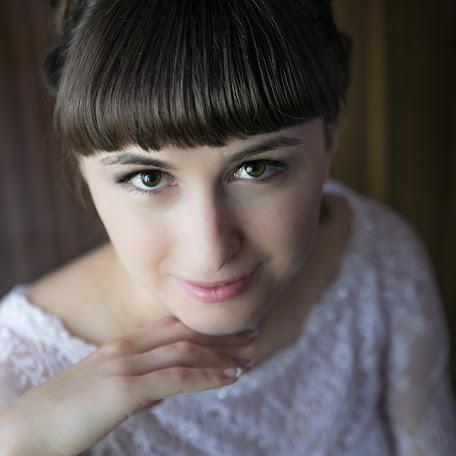 Wedding photographer Yuliya Pakhomova (Yoly). Photo of 25.08.2015