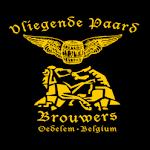 Logo of Vliegende Paard Brouwers Premarin Grand Cru Cognac Ba
