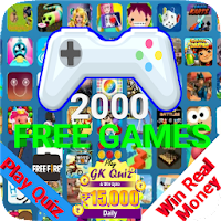 Download Free Online Game All Fun Game Action Games 2021 Free For Android Free Online Game All Fun Game Action Games 2021 Apk Download Steprimo Com