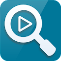 Total Video Finder icon