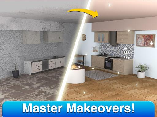 Home Design Dreams - Design My Dream House Games 1.3.9 3
