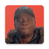 Big Shaq - The Ting Goes SOUNDBOARD