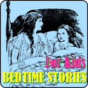Bedtime Stories for Childrens icon