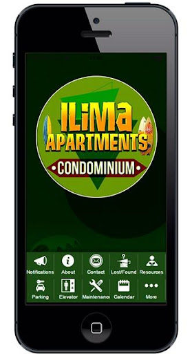 Ilima Apartments