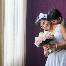 Wedding photographer Mayara Senise (Maysenise). Photo of 26.05.2017