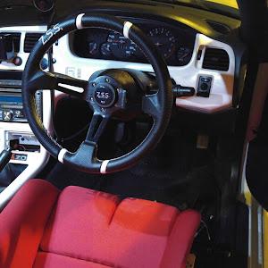スカイライン R33 ECR33 GTS25tののカスタム事例画像 まつさんの2018年10月13日18:26の投稿