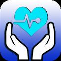 Karnataka Health_Watch icon