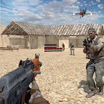 Surgical Strike of Army Hero 1.4 Apk