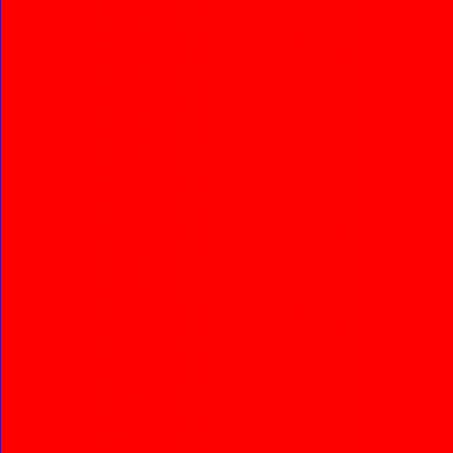 Pure Red.png