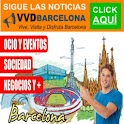 VVDBarcelona.com
