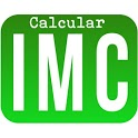 Calculadora IMC icon