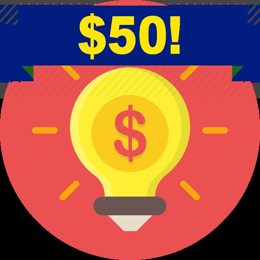PlaySpot - Make Money Playing Games