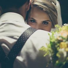 Wedding photographer Johnny Roedel (johnnyroedel). Photo of 17.02.2016