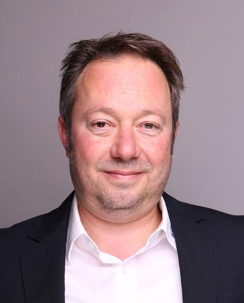 Geschäftsführer SCHAPFL IT-Scannerkassen