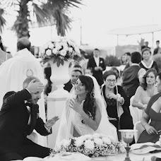 Wedding photographer Carmine Petrano (Irene2011). Photo of 16.08.2017