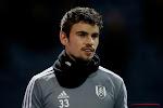 Trekt negentienjarige middenvelder van Fulham naar de Jupiler Pro League?