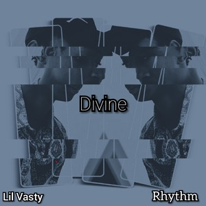 Divine Upload Your Music Free