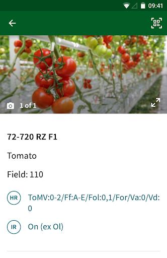 玩商業App RZ Demo Partner免費 APP試玩