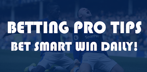 Betting Pro Tips -Daily Sports Betting Predictions - Apps on Google Play