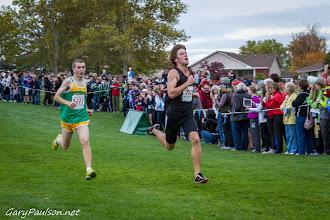 Photo: 4A Boys - Washington State Cross Country Championships   Prints: http://photos.garypaulson.net/p358376717/e4a5e1412
