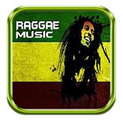 All Raggae Radio