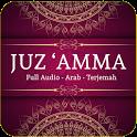 Juz Amma Lengkap icon