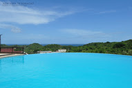 Alta Vista Boracay